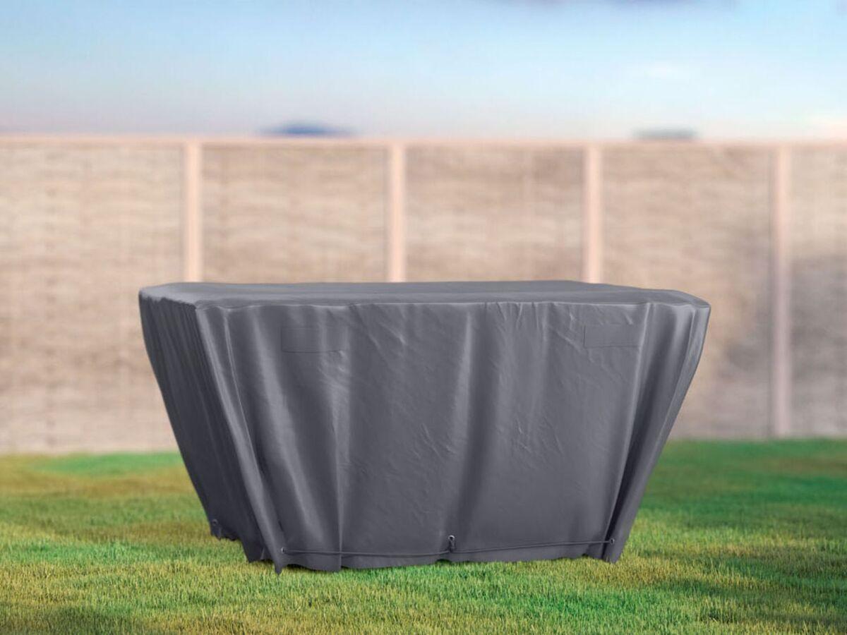 Bild 5 von FLORABEST Schutzhülle Premium, PVC-Beschichtung