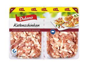 Dulano Katenschinken XXL