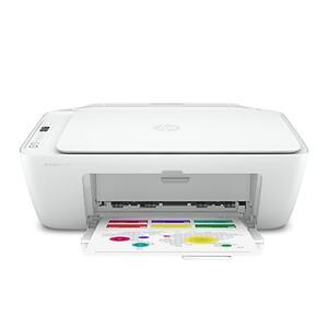 HP Deskjet 2710e All in One Drucker