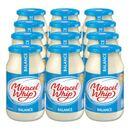 Bild 2 von Miracel Whip Balance 500 ml, 12er Pack