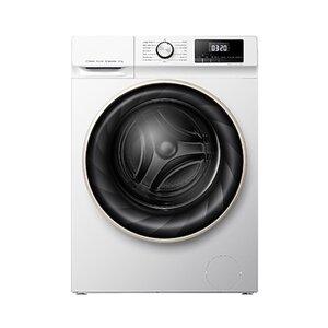 PKM Waschmaschine WA7-ES1415D