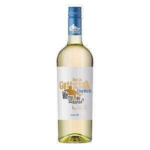 Gottschalk Easy White Bianco Garda DOC 11,5 % vol 0,75 Liter