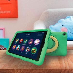 Kids Tablet E104401