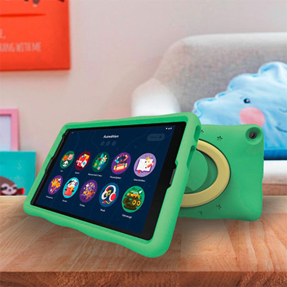 Bild 1 von Kids Tablet E104401