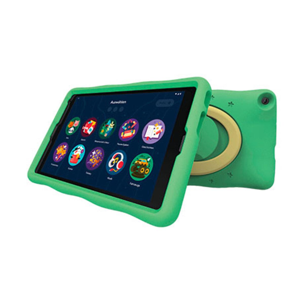 Bild 2 von Kids Tablet E104401