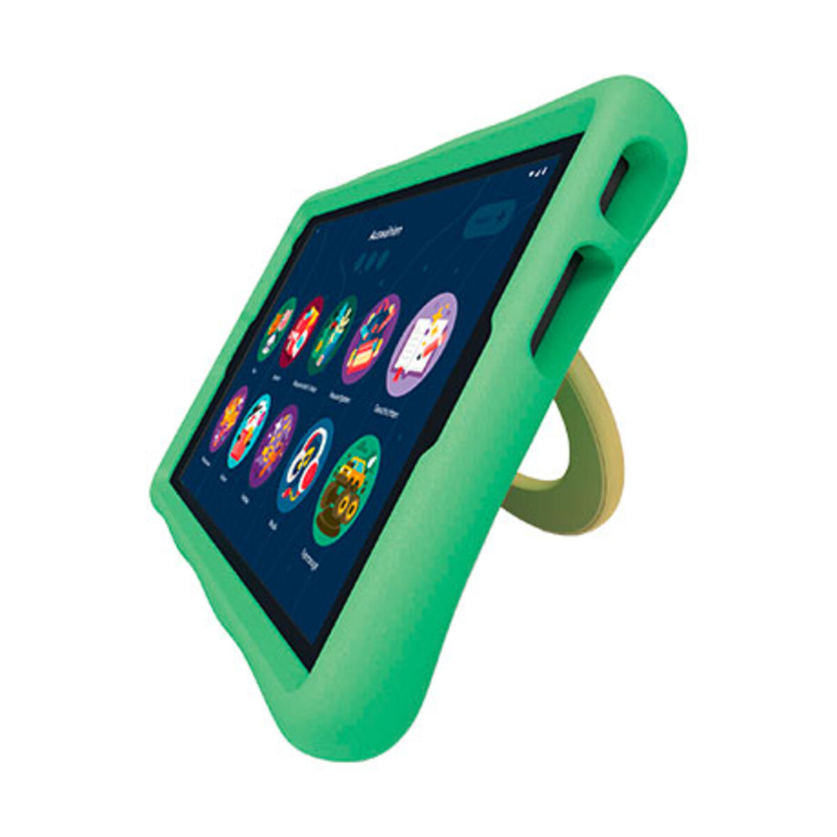Bild 3 von Kids Tablet E104401