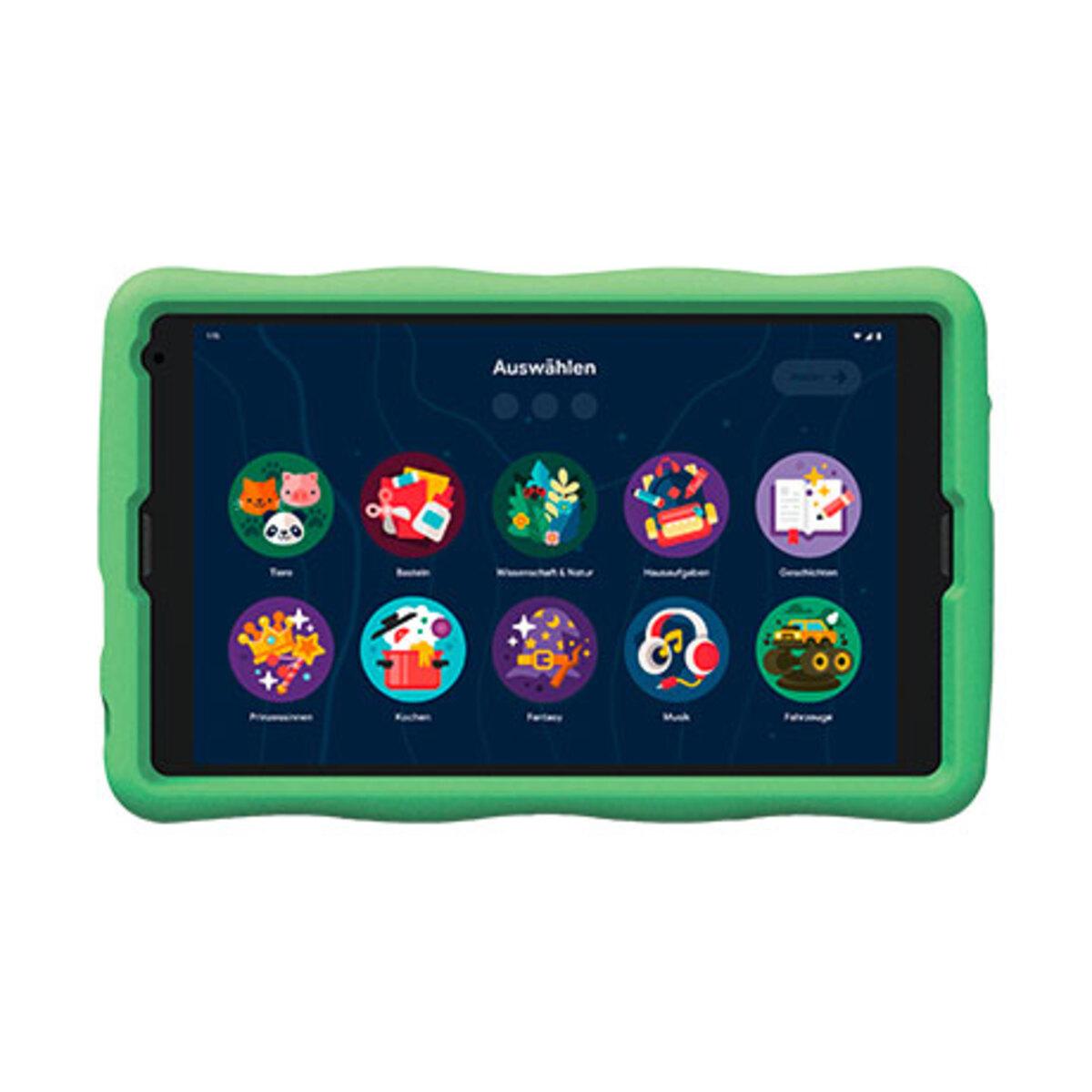 Bild 5 von Kids Tablet E104401