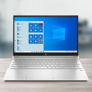 HP®  Pavilion Notebook 15-eh1557ng1