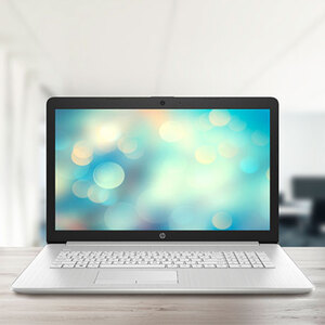 "Notebook 43,9 cm (17,3"") HP 17-by3536ng1"