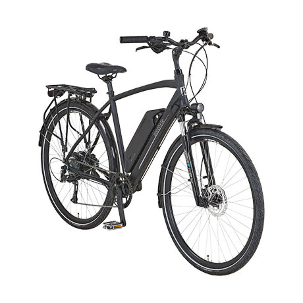 Bild 3 von Trekking-E-Bike Herren1