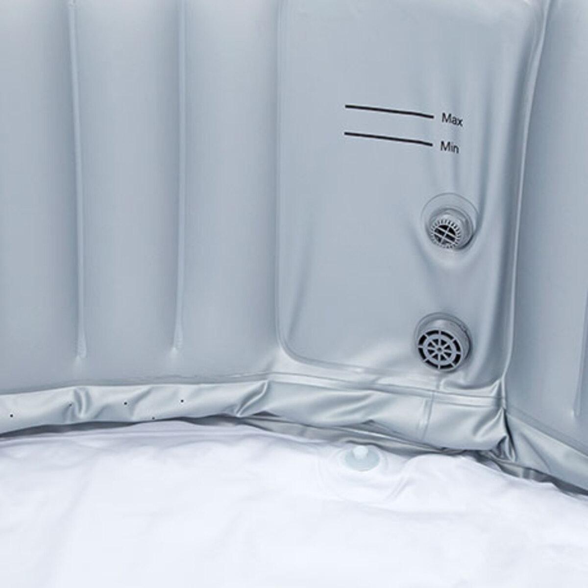 Bild 4 von Aufblas-Whirlpool Splash Uni1