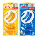 Bild 1 von ALIO     Spülmaschinendeo