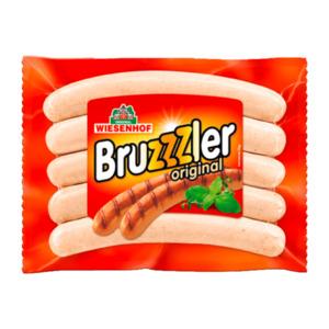 WIESENHOF     Bruzzzler original