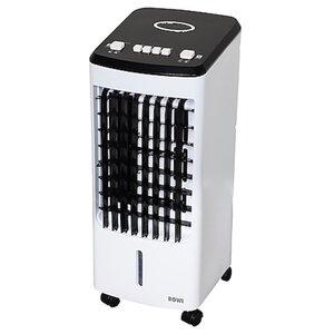 ROWI Air Cooler 80 W - KAC 80/3/1 2in1