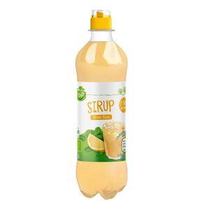GUT bio Bio-Sirup 500 ml