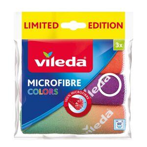 vileda®  Reinigungstücher/-schwämme