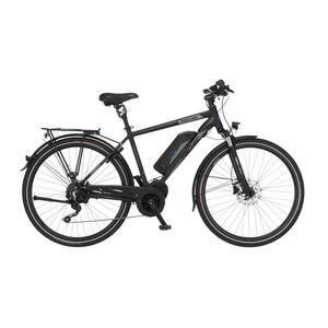 FISCHER E-Bike Trekking Herren ETH 1861.1  55RH 28 Zoll