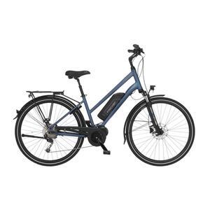 FISCHER E-Bike Trekking Damen ETD 1820.1 28 Zoll