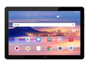 Huawei FHD Tablet MediaPad T5 10 WiFi (10,1 Zoll), Octa-Core, 3GB RAM, 32GB Flash, Android 8, EMUI 8.0