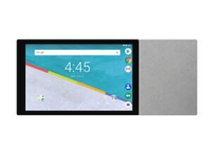 ARCHOS Google Assistant mit Hello 10-Bildschirm - 10,1 - 2 GB RAM - Android 8.0 OREO - 16 GB - WIFI / Bluetooth