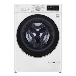 LG Waschtrockner F 14 WD 85 TN 1 E