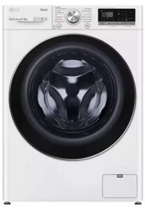 LG Waschtrockner V 5 WD 961