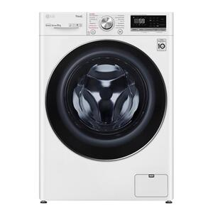 LG Waschmaschine F 4 WV 591