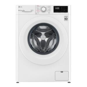 LG Waschmaschine F 14 WM 8 LN 0 E
