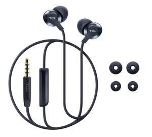 TCL In-Ear Kopfhörer Midnight Blue ELIT100