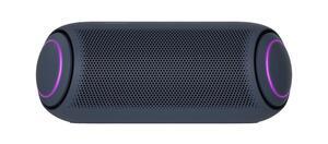 LG Tragbarer Bluetooth Stereo-Lautsprecher PL7 - 30 Watt