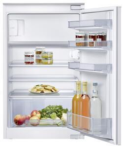 Kühlschrank K1524XSF0