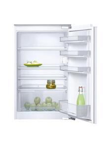 Kühlschrank K1515XFF1