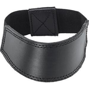 FLM Stiefel Schaltverstärkung schwarz Unisex Größe S
