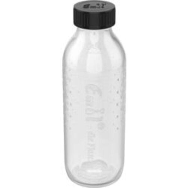 Emil®-Ersatzflasche Weithals