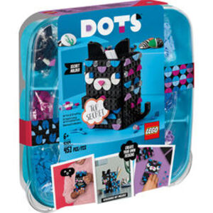 LEGO®DOTs 41924 Geheimbox Katze