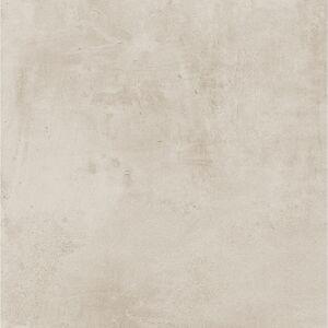 Außenfliese 'Taina' beige 60 x 60 x 2c m