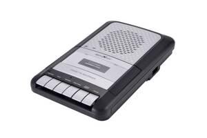 Retro Kassettenrecorder Reflexion CCR8010