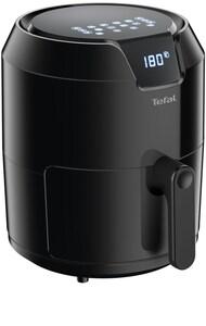 EY4018 Easy Fry Precision Heißluft-Fritteuse schwarz