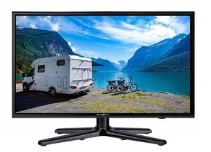 LEDW19I LED TV