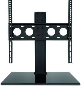 Universal TV-Tischfuß