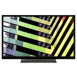 32WD3C63DA LED TV