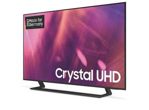 GU43AU9079UXZG LED TV