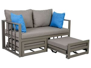 greemotion Sofa »Nassau«, aus Aluminium
