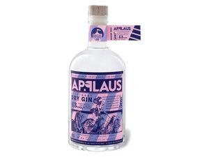 Applaus Dry Gin Original 43% Vol