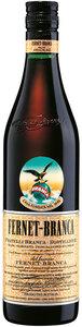 Fernet-Branca Original 0,7 ltr