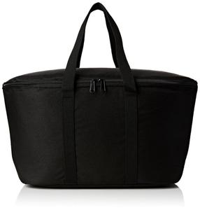 reisenthel Kühltasche Coolerbag black