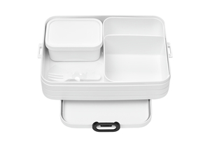 Mepal Bento lunchbox take a break large