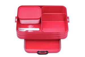 Mepal Bento Lunchbox Take a break la