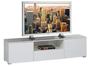 BOXXX TV-Lowboard SILAS