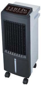 Mican Luftkühler Freezer